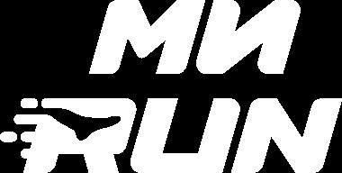 MeRun